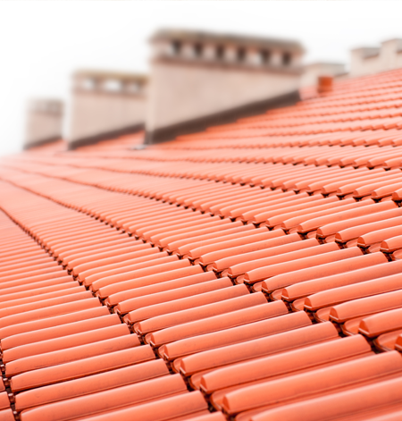 roofing services in altrincham